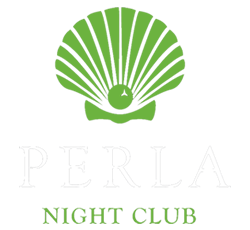 La Perla - Nightclub at Merano